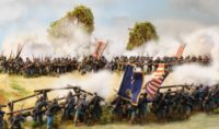 Perry Miniatures - American Civil War