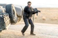 Sicario 2 - Day of the Soldado