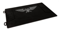 Games Workshop - Citadel Paint Mat