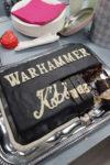 Warhammer Koblenz