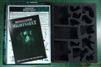 Feldherr - Nightvault Inlay