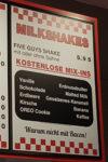 Headblast Oberhausen - 1. Puppen Shop(p)en 2018