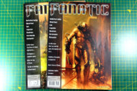 Fanatic Magazin