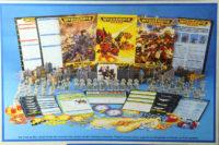 Warhammer 40,000 - 2. Edition