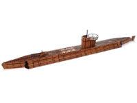 Blotz - Submarine
