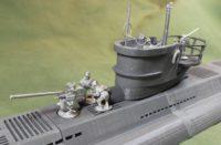 Empress - U-Boat