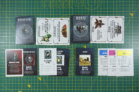 Winning Moves - Warhammer 40,000 Monopoly