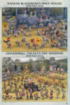 Warhammer 40,000 - 2nd Edition Oldhammer