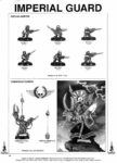 Annual 1995 Catalogue - Imperial Guard Yarrick