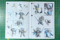 Warhammer 40,000 - Abaddon the Despoiler 2019