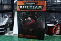 Warhammer 40,000 Starn's Disciples – Genestealer Cults Kill Team