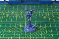 Warhammer Underworlds: Nightvault - Mollog's Mob