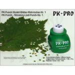 PK-Pro PK Punch