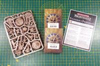 Warhammer Underworlds: Nightvault - Thundrik's Profiteers