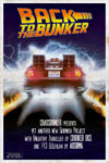 Back to the Bunker Movie Poster