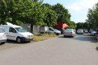 CONflict 2019 - Langenfeld Rheinland