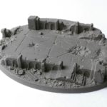 Unreal Wargaming Studios - TitanWars