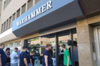 Warhammer Day 2019