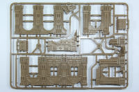 Warhammer Age of Sigmar - Azyrite Townscape