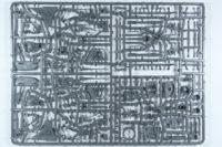 Warhammer 40,000 - Skorpius Disintegrator and Dunerider