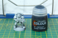Games Workshop - Citadel Colour