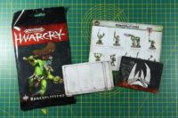 Warhammer Age of Sigmar WarCry Bonesplitterz