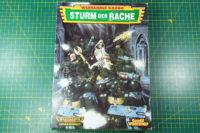 Warhammer 40.000 - Storm of Vengeance
