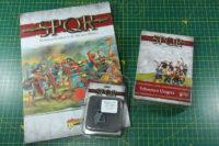 Warlord Games - SPQR