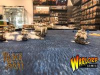 Warlord Games - Black Seas