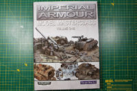 Imperial Armour - Model Masterclass