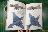 Imperial Armour - Marauder Bomber