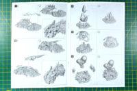Warhammer Underworlds: Beastgrave - Primal Lair