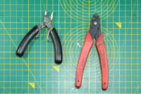 Tools - Cutters