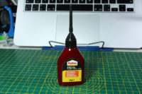 Pattex Special Glue