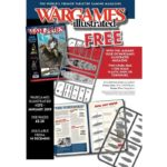 Wargames Illustrated - Issue 375 January 2019