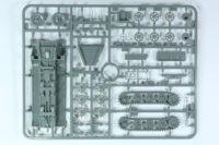 Rubicon Models - SdKfz 7 Mittlerer Zugkraftwagen 8 t
