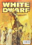 White Dwarf - Dezember 2002