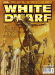White Dwarf - December 2002