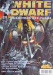 White Dwarf - Mai 1998 Ausgabe #29