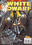 White Dwarf - May 1998 UK Issue #221