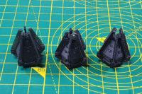 3D Print - FDM vs SLA