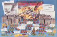 Space Marine - 1989 Boxed Set