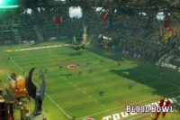 Blood Bowl 2 Video Game