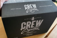 Crew Republic Beer