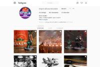 Instagram - Imperial Space Marine