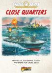 Cruel Seas - Close Quarters Supplement