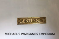 Perry Miniatures - Michael's Wargames Emporium