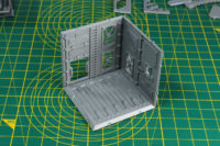Troublemaker Games - 6mm Terrain Sets