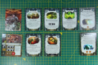 Warhammer Underworlds: Beastgrave - Hrothgorn's Mantrappers
