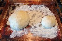 James Kenji López-Alt Pizza Dough